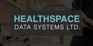 Healthspace Data Systems Limited (CSE:HS)