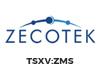 Zecotek Photonics (TSXV:ZMS)
