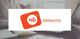 Tio Networks (TSXV:TNC)