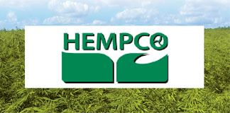Hempco Food and Fiber TSXV:HFF