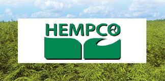 Hempco Food and Fiber TSXV:HFF