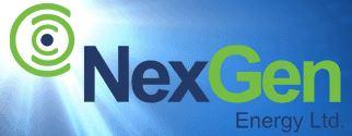 NXE logo