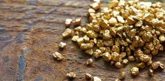 junior gold stocks