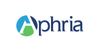 Aphria Modified Logo