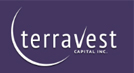 TerraVest Modified Logo