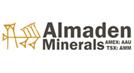 almadex-logo