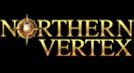 northan-logo