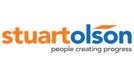 stuart-logo