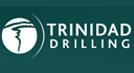trinidad-logo