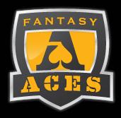 fantasy-aces-logo