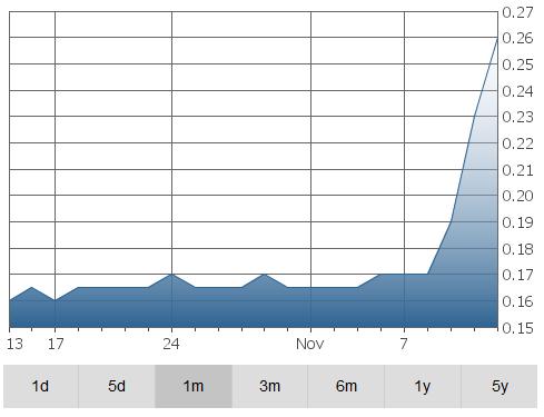 amerigo-graph