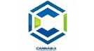 cannabix-logo