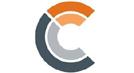 capstone-logo