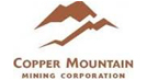 copper-logo