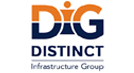 distinct-logo