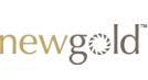 newgold-logo