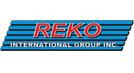 reko-logo