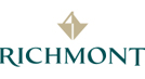 richmont-logo