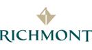 richmont-logo