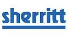 sherritt-logo