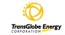 transglobe-logo