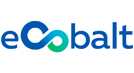 ecobalt-logo