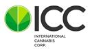icc-logo
