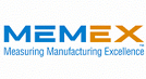 memex-logo
