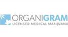 organigram-logo