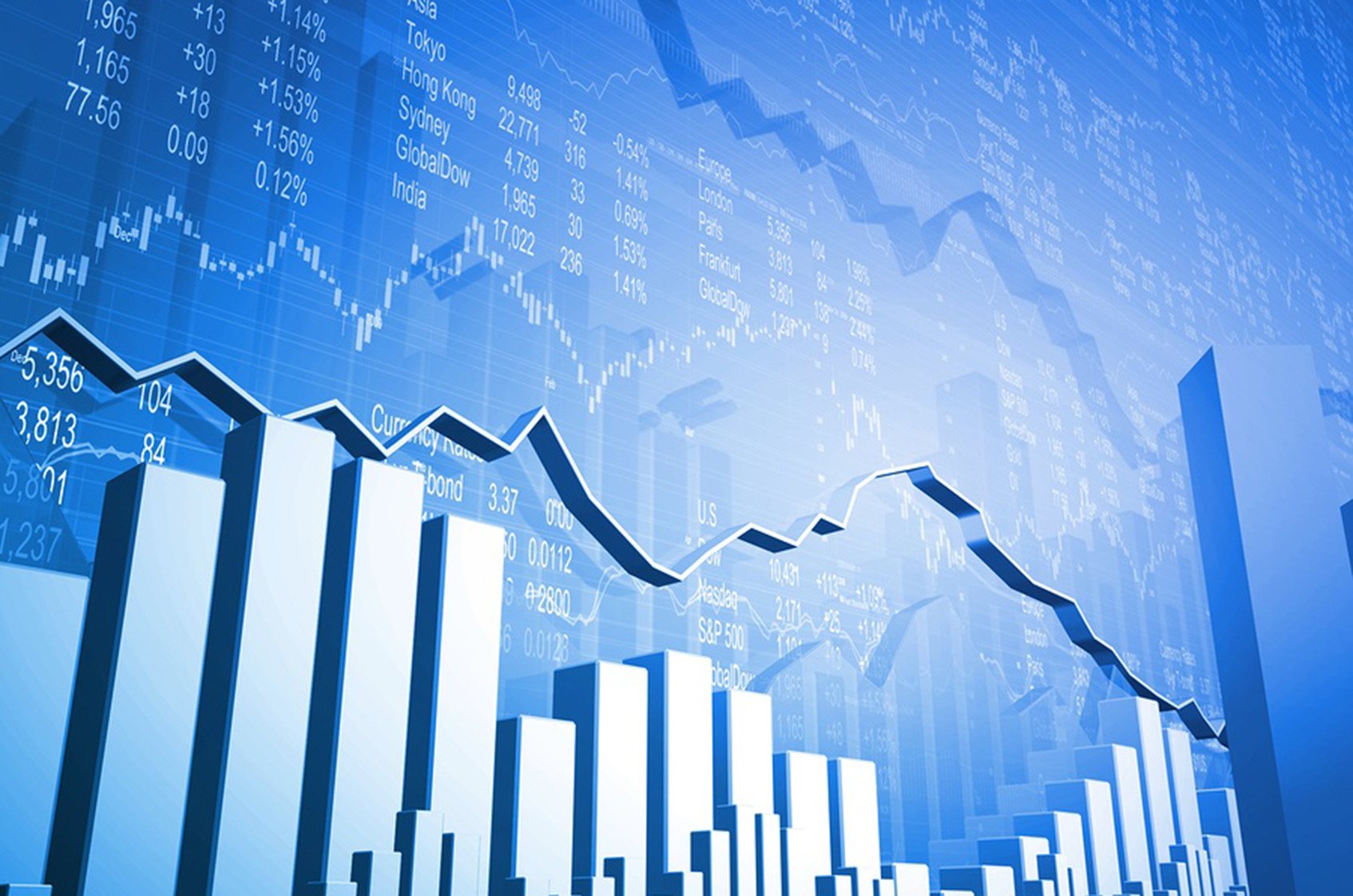 3 Canadian Momentum Stocks with Low Volatility